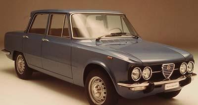 1962-1978