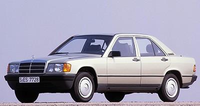 190-serie