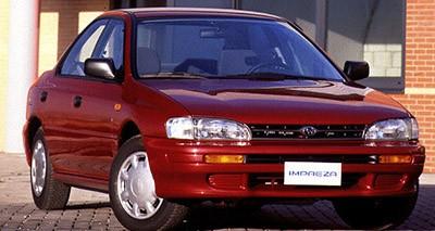 GL 1993-1997