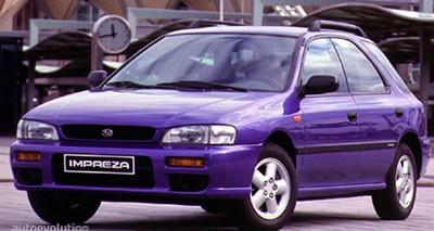 DL 1993-1997