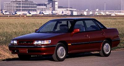 2GL 1994-1997