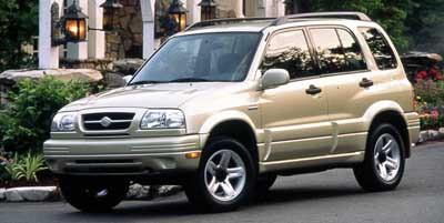 3-dörrar 1999-2004