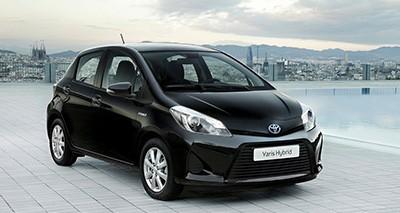 hybride 2012-2014