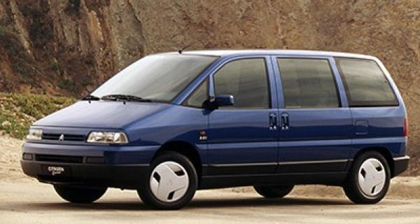 oavbruten frammatta 1994-2002