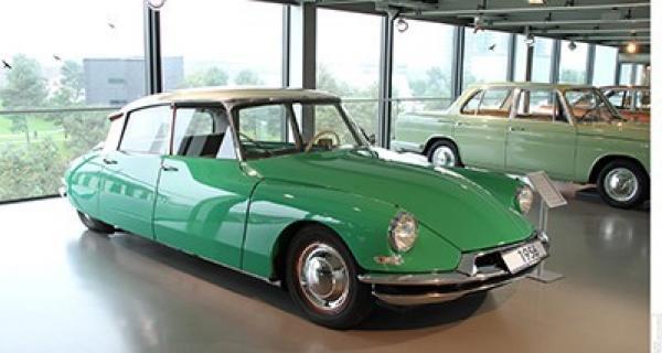 manuell 1955-1975