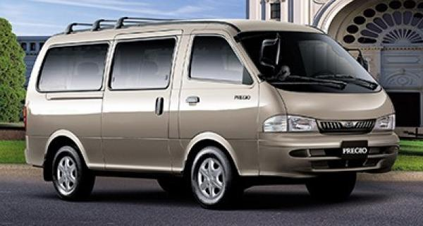 frammatta 1996-2003