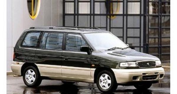 framset 1999-2005
