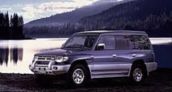 framset 1997-2000
