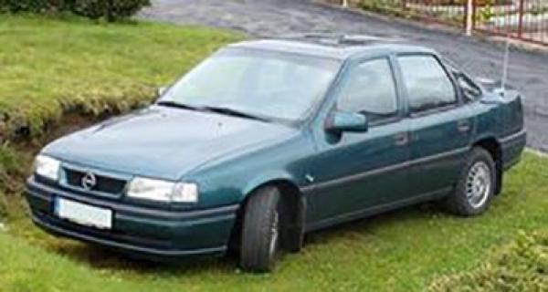 A 1989-1995