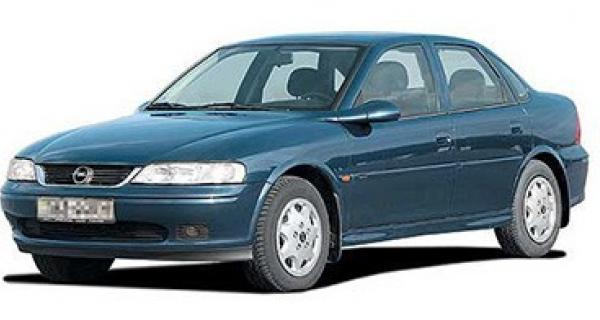B 1995-2002