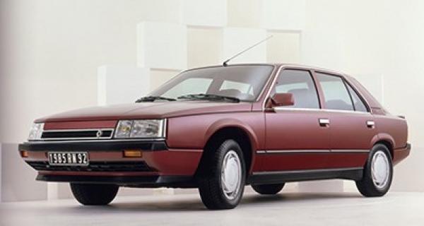 1984-1992