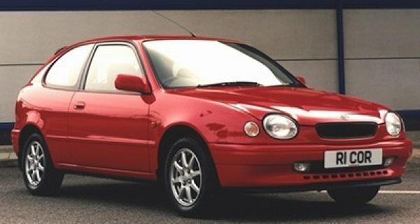 E11 1997-2002