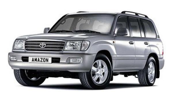 7 personer framset 2002-2008