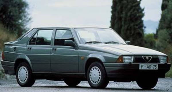 1989-1992